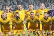 استرالیا و قطر، نماینده های آسیا در کوپا آمه ریکا ۲۰۲۰
