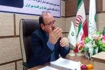 پرداخت یک هزار میلیارد ریال تسهیلات قرض الحسنه مهر ایران در اردبیل