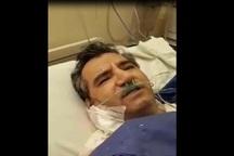 جزئیات جدید از سوء قصد بیمار به جان روانپزشک تبریزی