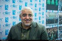 تعجب نماینده رشت در مجلس از آشنایی امام جمعه اسالم با خوانندهها و هنرپیشههای خارجی