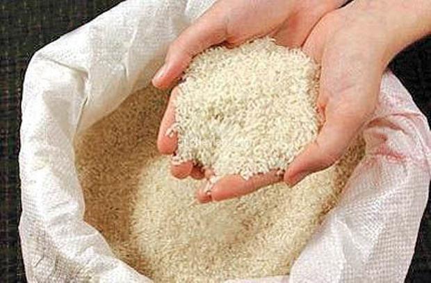 خرید توافقی برنج شالیکاران گیلان از فردا آغاز می شود