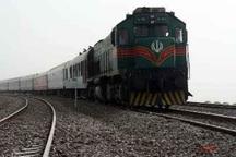 راه آهن شرق به قطب بار راه آهن کشور تبدیل می شود
