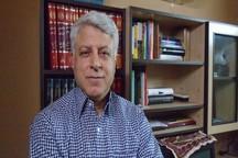 فیاض زاهد: هیچ رسانهای هم نباشد مردم مانند سرخپوستها پیام خود را میرسانند