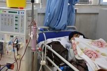 بیماران خاص با مشکلات معیشتی و تامین دارو روبرو هستند
