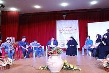 مدیرکل ارشاد بوشهر:کتاب خوانی و میزان گرایش به مطالعه از شاخصهای رشد و توسعه است