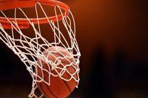 دختر بسکتبالیست هرمزگانی به اردوی تیم ملی جوانان دعوت شد