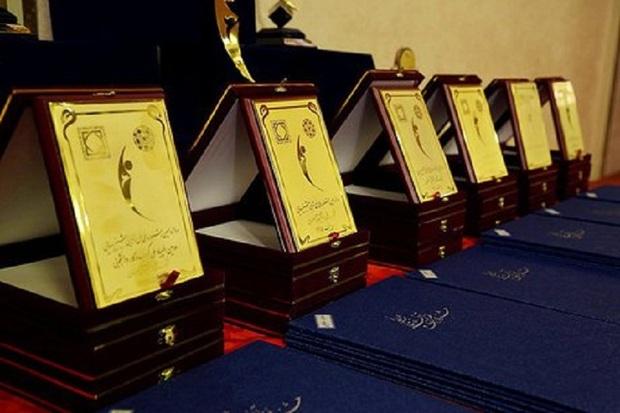 هشت جایزه در جشنواره شیخ بهایی به فن آفرینان تعلق می گیرد