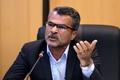 واکنش معاون استاندار فارس به تصاویر منتسب به تجمع اعتراضی مردم کازرون