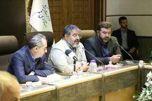 آمریکا دیگر گزینه جدیدی برای تحریم ایران ندارد