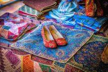 یزد، قطب صادرات صنایع دستی کشور می شود