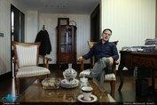 تاجیک: پشت رفتارهای پوپولیستی ترامپ یک بازیگر عاقل و پیچیده می بینم