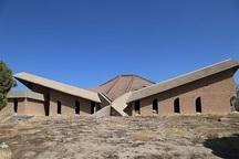 موزه مجاهدت های خاموش در قدیمی ترین ساختمان تلویزیون محلی کشور در ارومیه راه اندازی می شود