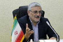 مجمع تشخیص مصلحت نظام FATF را رد نکرد