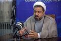 جشنواره فیلم فجر در کرمانشاه از 12 بهمن آغاز می شود