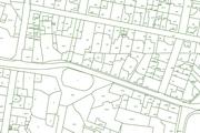 کاداستر16هزار هکتار از اراضی فیروزکوه تهیه شده است