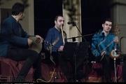 جشنواره موسیقی فجر در اوج پایان یافت