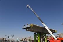 برخی پروژه های عمران شهری کرمان به بهره برداری می رسد