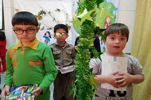 بیش از چهار هزار دیرآموز در مدارس عادی کردستان تحصیل میکنند