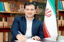 رشد 1.5 برابری رتبههای زیر سه هزار در کردستان