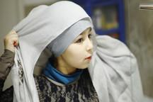 اعتراض مسلمانان اتریش به ممنوعیت حجاب در مدارس ابتدایی