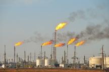 حدود 33 درصد گاز کشور در استان تهران مصرف می شود