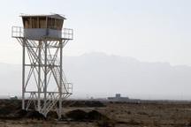65 میلیارد ریال برای تکمیل فرودگاه گناباد اختصاص یافت
