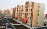 آپارتمانهای ۱۰ ساله پایتخت چند می ارزند؟