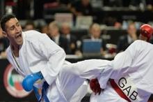 آذربایجان ومصر رقبای اصلی ایران برای قهرمانی درمسابقات کشورهای اسلامی هستند