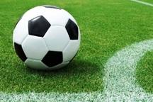 محمدزاده از ماکو به اردوی تیم ملی فوتبال دختران دعوت شد