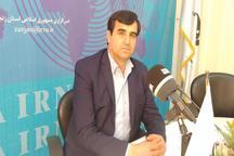 ماهنشان نمود عینی دستاوردهای انقلاب اسلامی است