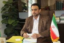 19 درصد شکایتهای رسیده به بازرسی زنجان مربوط به شهرداری هاست