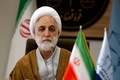 صدور حکم ۳۵ نفر از مفسدین اقتصادی در دادگاههای ویژه تهران  با تهدیدکنندگان کامیونداران در جادهها برخورد میشود
