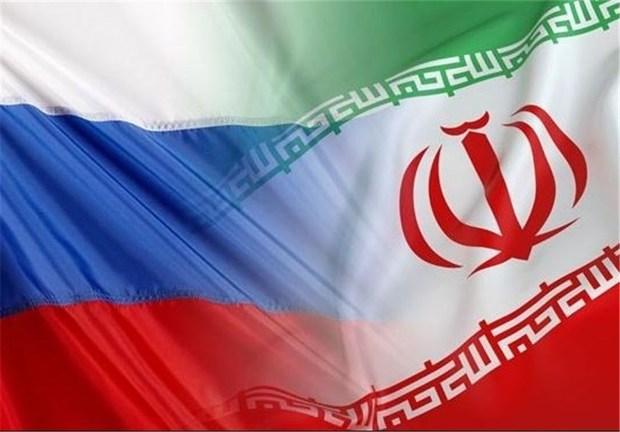 روسیه به دنبال همکاری با ایران در حوزه هوش مصنوعی