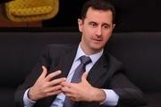 یک رسانه آمریکایی مدعی شد: رد درخواست روسیه مبنی بر کاهش اختیارات اسد