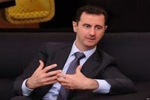 تصمیم بیسابقه اسد و سید حسن نصرالله برای پاسخ به حمله احتمالی آمریکا به سوریه
