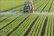 تسهیلات ارزان قیمت به بهره بردارن و کشاورزان اردبیلی تعلق می گیرد