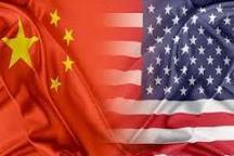 مذاکرات تجاری چین و آمریکا در واکنش به قانون حمایت از اعتراضها در هنگ کنگ متوقف شد