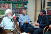 بیان حقایق اسلام، جامعه را از تباهی نجات میدهد
