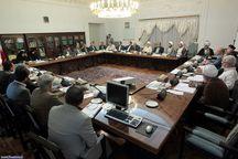 پیگیری مطالبه رهبر معظم انقلاب درخصوص سند 2030 از سوی شورای عالی انقلاب فرهنگی