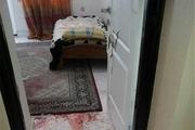 پدری بدست فرزندش در قزوین به قتل رسید