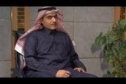 عربستان: برای رابطه با ایران نیاز به واسطه نداریم