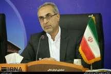 فرمانداربجنورد: صحت انتخابات شورای شهر بجنورد تایید شد