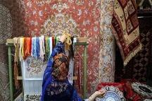 طرح روستا تعاون زمینه اشتغال 1262نفر را در زنجان فراهم کرد