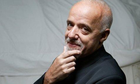 دردسر به خاطر ترجمه کتاب کوئیلو در ترکیه
