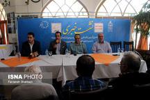 غفلت در معرفی تبریز به گردشگران داخلی