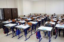 ۲۳۱۴۰ دانشآموز در مدارس غیرانتفاعی قزوین تحصیل میکنند