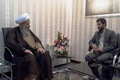 امام جمعه کاشان: رسانه ها باید درعرصه نبرد با دشمن نقشی اثرگذار ایفا کنند