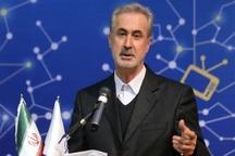 استاندار آذربایجان شرقی: گزینش های مناسب مشکلات را کاهش می دهد