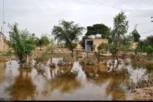 اراضی کشاورزی خوزستان برای فصل زراعی بعد آماده می شوند