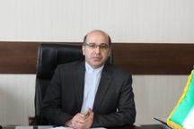 فرماندار شیروان: ورود کارآفرینان مشکل اشتغال را حل می کند